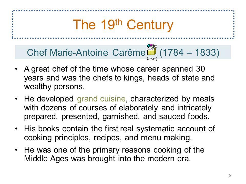 auguste escoffier le guide culinaire pdf download