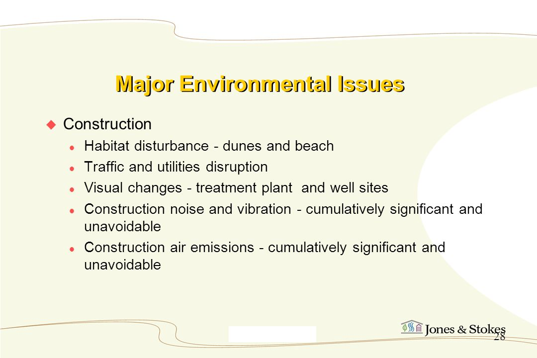 Summary Of Mpwmd Local Desalination Project Proposal Ppt