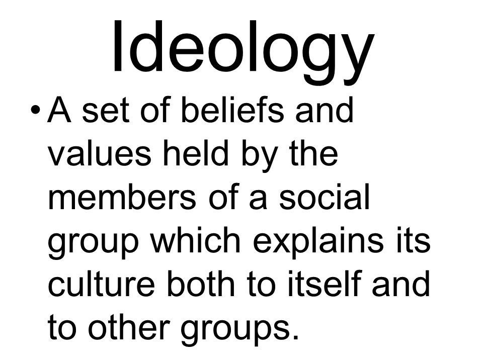 the influence of social groups on individualism The impact of individualism-collectivism, social presence, and group diversity on group decision making under majority influence.