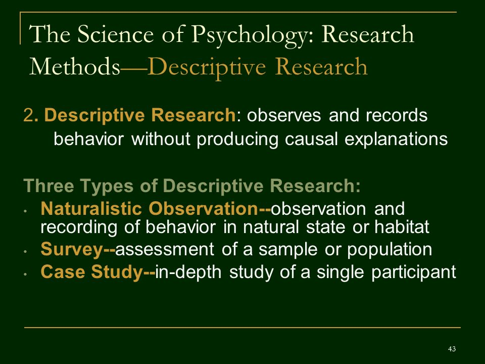 what is casual observation in psychology I'm a phd student in psychology,  with the principals or engaging in close observation of  the structure of their perceived causal .