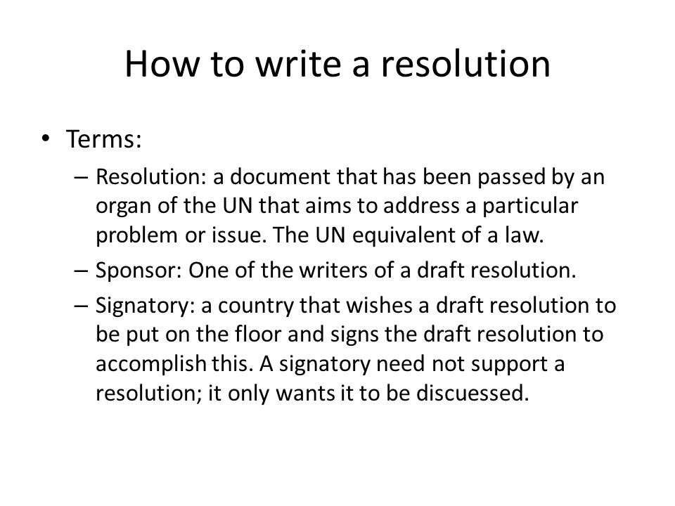 how to write a resolution Learn how to improve the clarity of text and images displayed on your screen by changing the screen resolution of your monitor.