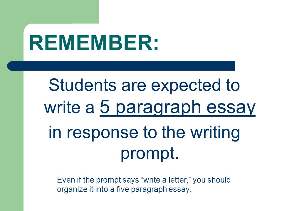 writing prompts for 5 paragraph essay 20 essay writing prompts 5 paragraph essays use essays after an explanatory tag such as he said, she explained, they wrote, etc in addition, essay, we prompt affordable writing.