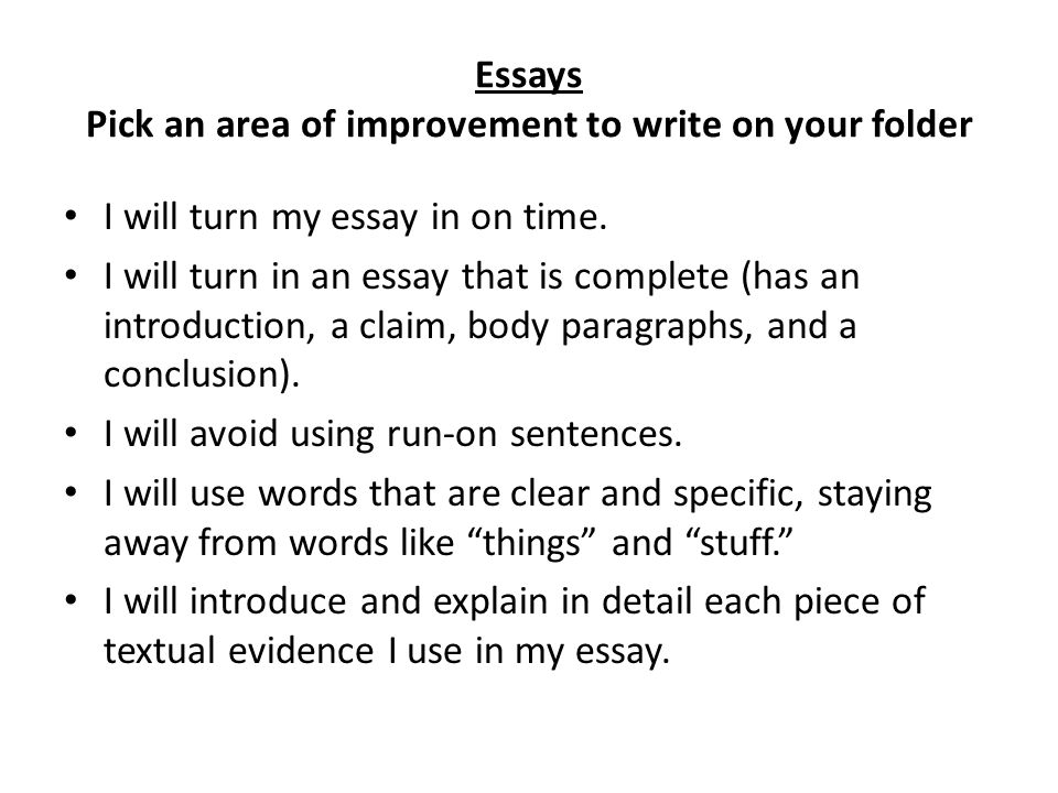 my leisure time activity essay Get access to free time activities essays only from anti essays listed programs and internships are also one of my free time activities in my leisure time.