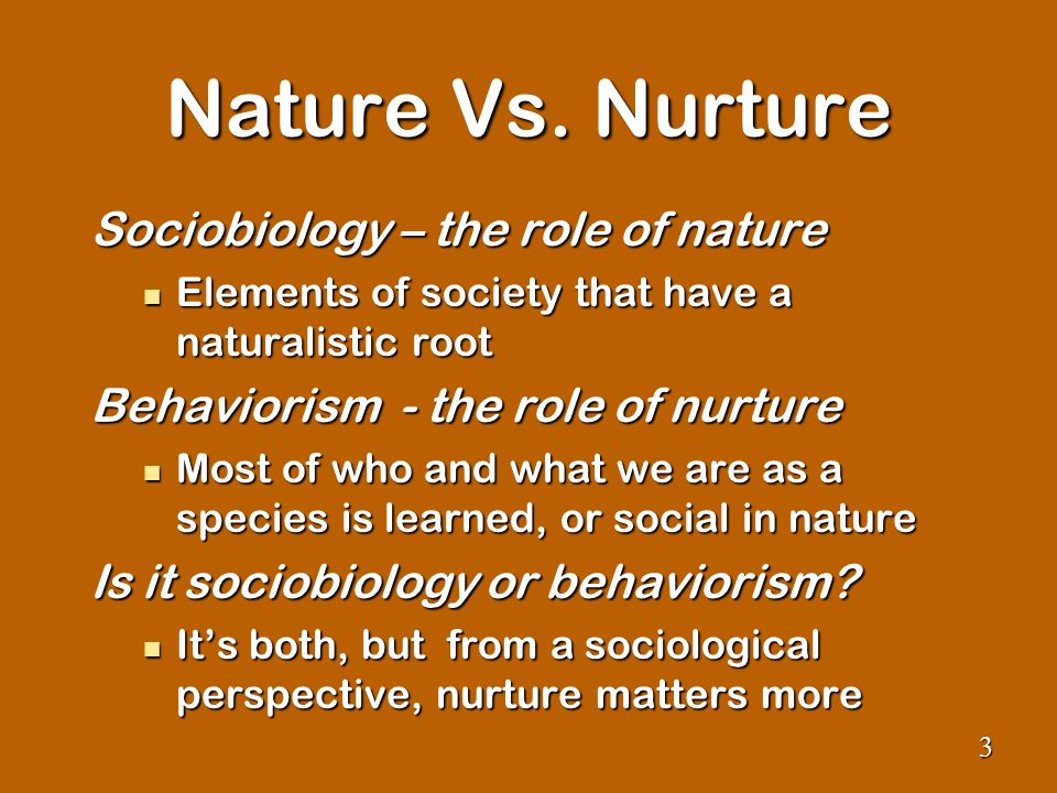 the role of nature John locke (1632—1704) john locke was among the most famous philosophers and political theorists of the 17 th century he is often regarded as the founder of a school of thought known as british empiricism, and he made foundational contributions to modern theories of limited, liberal government.