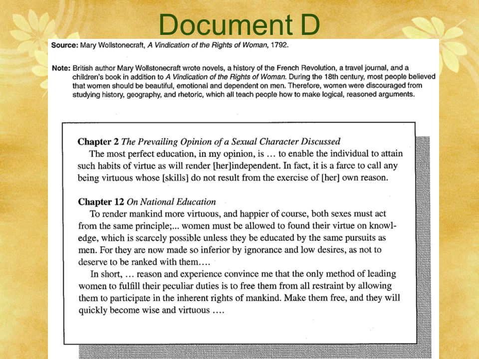 History Of English Essay Mary Wollstonecraft Essays Roussean Essay About Healthy Diet also Interview Essay Paper Types Of Essays Learn About Different Essay Types  Timewriting  A Level English Essay