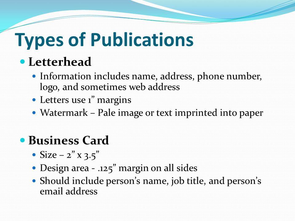 Business location essay