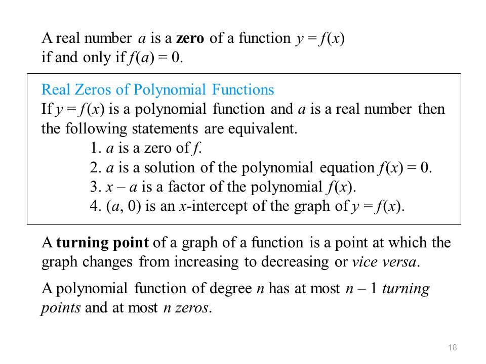 real number and function The domain of a function is the set of numbers that can go in to a given function in other words for this type of function, the domain is all real numbers a function with a fraction with a variable in the denominator.