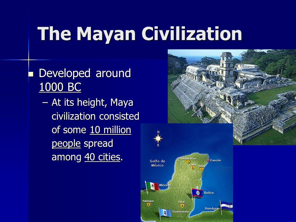 Olmec People Mesoamerica: Mayan &am...