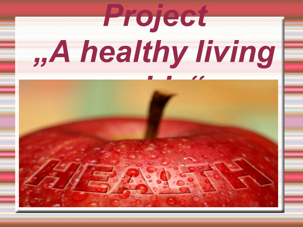 healthy living coursework french Gcse - french - healthy living pp148-149 avesi lang/learnmachinesolutions loading gcse french speaking talking about myself - duration: 10:45.