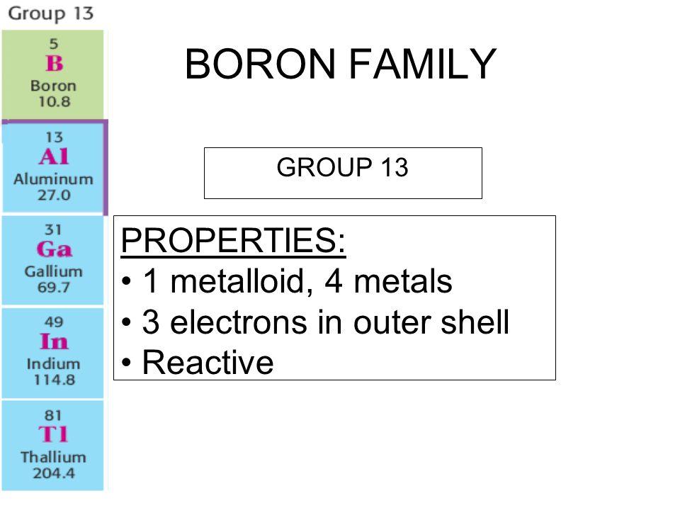 Boron  Wikipedia