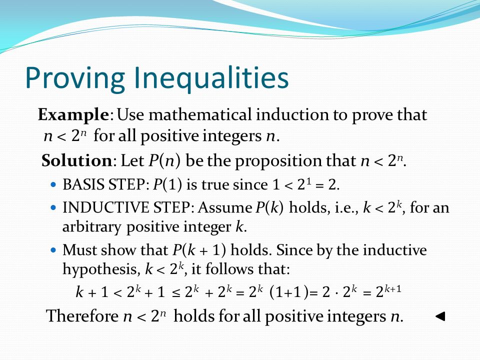 mathematical induction divisibility examples pdf