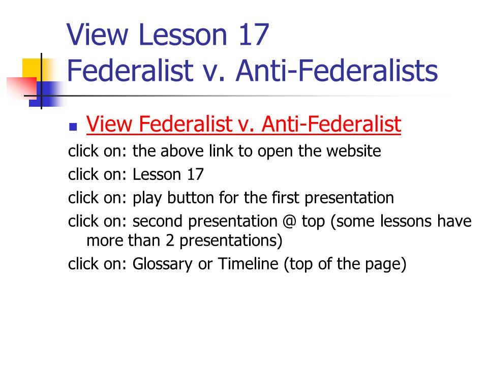 http://slideplayer.com/772019/2/images/43/View+Lesson+17+Federalist+v.+Anti-Federalists.jpg