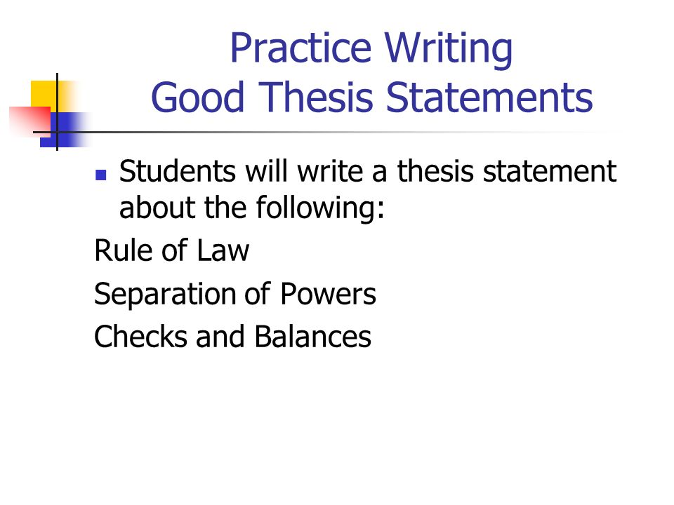 The Thesis Statement Of An Essay Must Be Writing Your Thesis Paul Oliver Sec Line Temizlik Buy Phd Thesis Or  Dissertation And Make Your Sample Essay Topics For High School also English Literature Essay Structure Define Enthesis Observation Of People Essay Dbq  Civilizations Of  Proposal Essay Topics Ideas