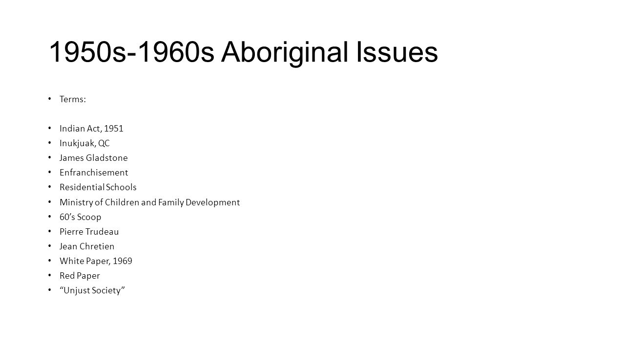 aboriginal health issues essay Essay subject: ikc100 - indigenous health this subject introduces students   historical and contemporary factors contributing to indigenous health status be  able  and aboriginal, use of words such as 'they', 'we', 'our', 'their', other issues.