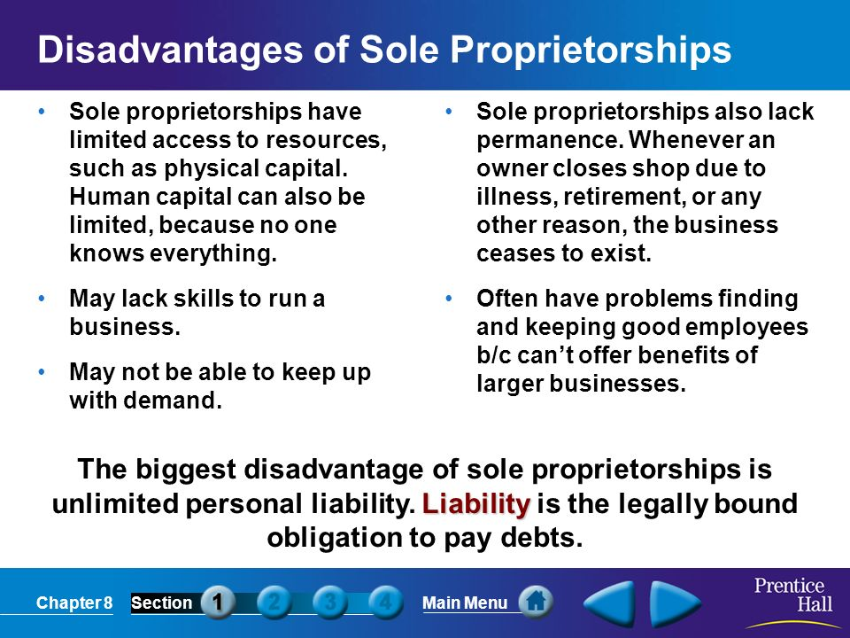 sole proprietorships Other useful forms for sole proprietorship form use this form to - w-2 (pdf), wage and tax statement and w-3 (pdf), transmittal of wage and tax statements: report wages, tips, and other compensation, and withheld income, social security, and medicare taxes for employees.