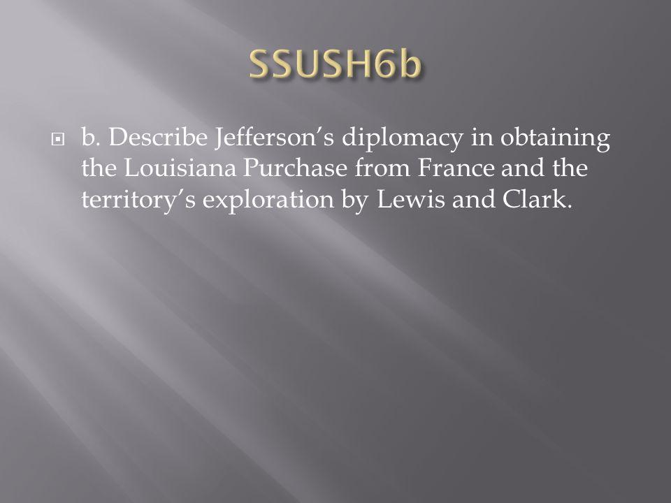SSUSH6bb.