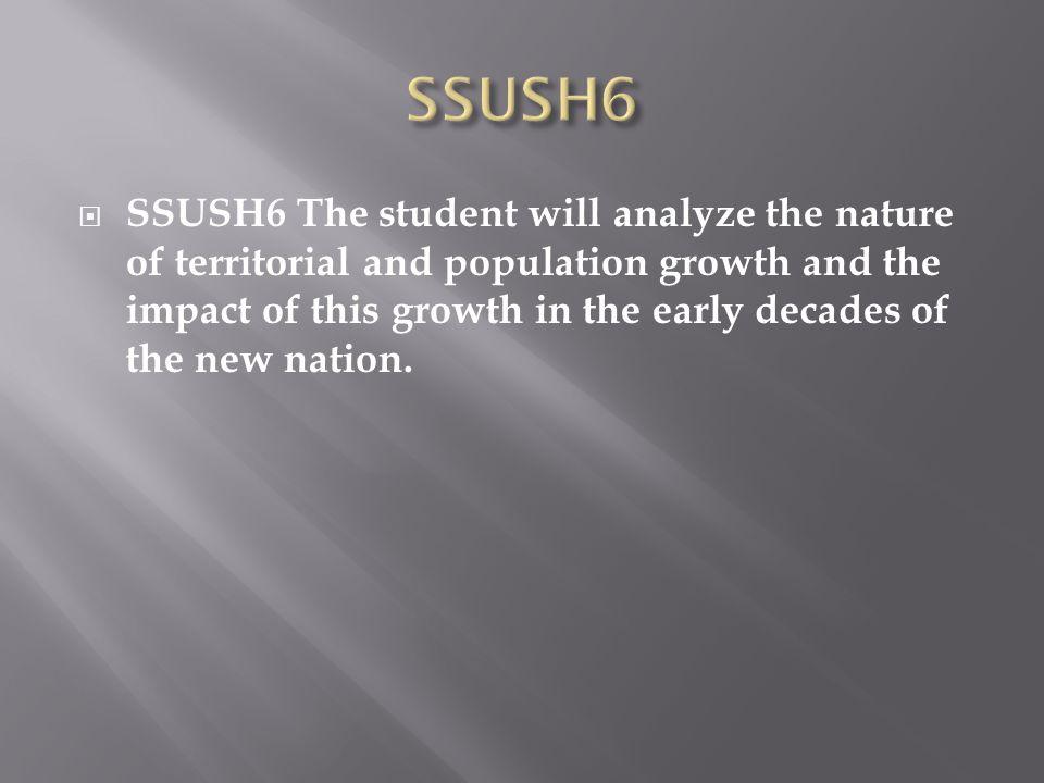 SSUSH6