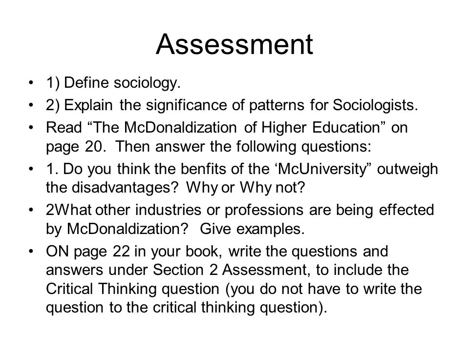 1 explain the sociological perspective why P1: explain the principle sociological perspectives in this assignment i will be explaining some of the different sociological perspectives in today's society the sociological perspectives which i will be explaining will be functionalism, marxism, feminism, and interactionism, collectivism, postmodernism and the new right.