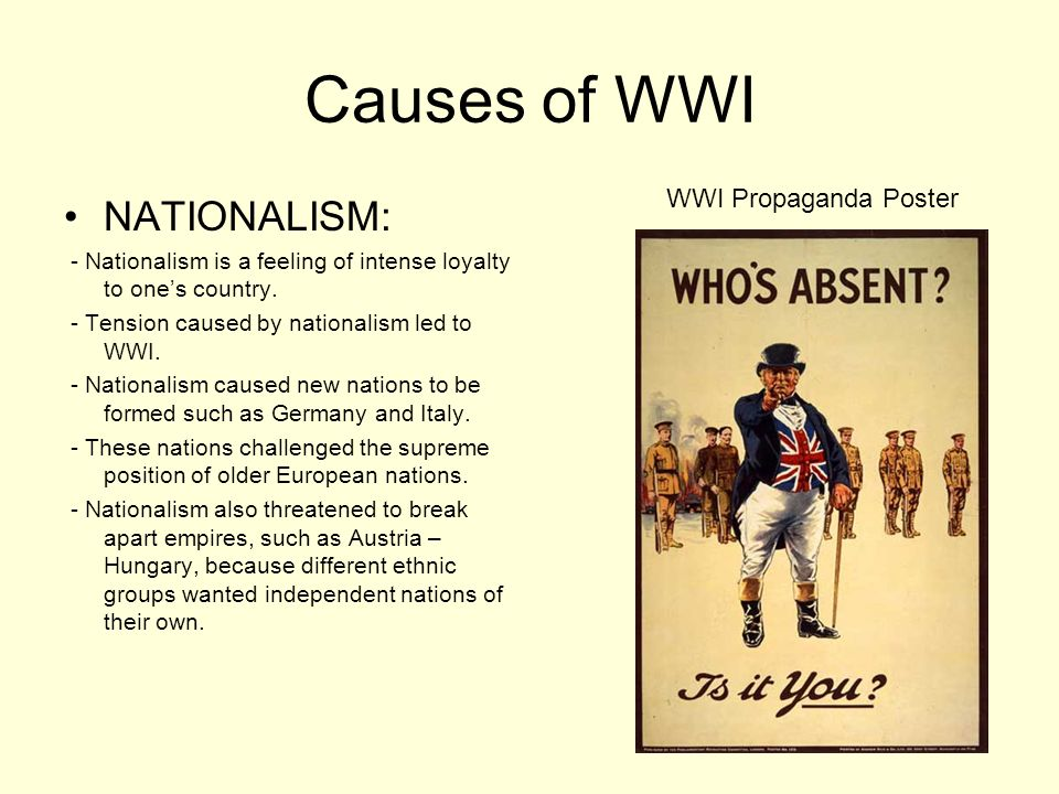 Social Studies Theme: Conflict / Change - ppt video online ...