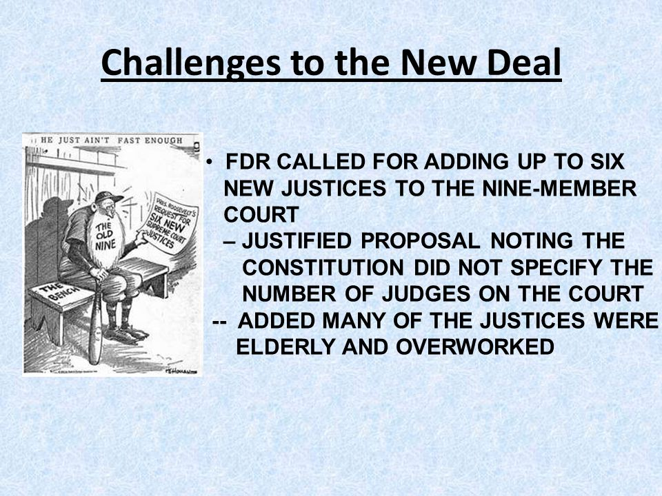 did the new deal improve the What exactly was fdr's new deal and what did it do what policies and reforms did it include update cancel ad by ooma, inc  how did fdr's new deal work, and .