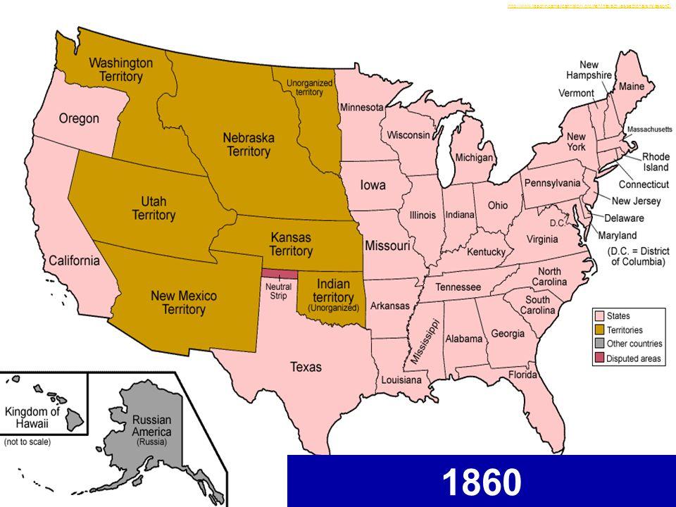 http://www. teachingamericanhistory