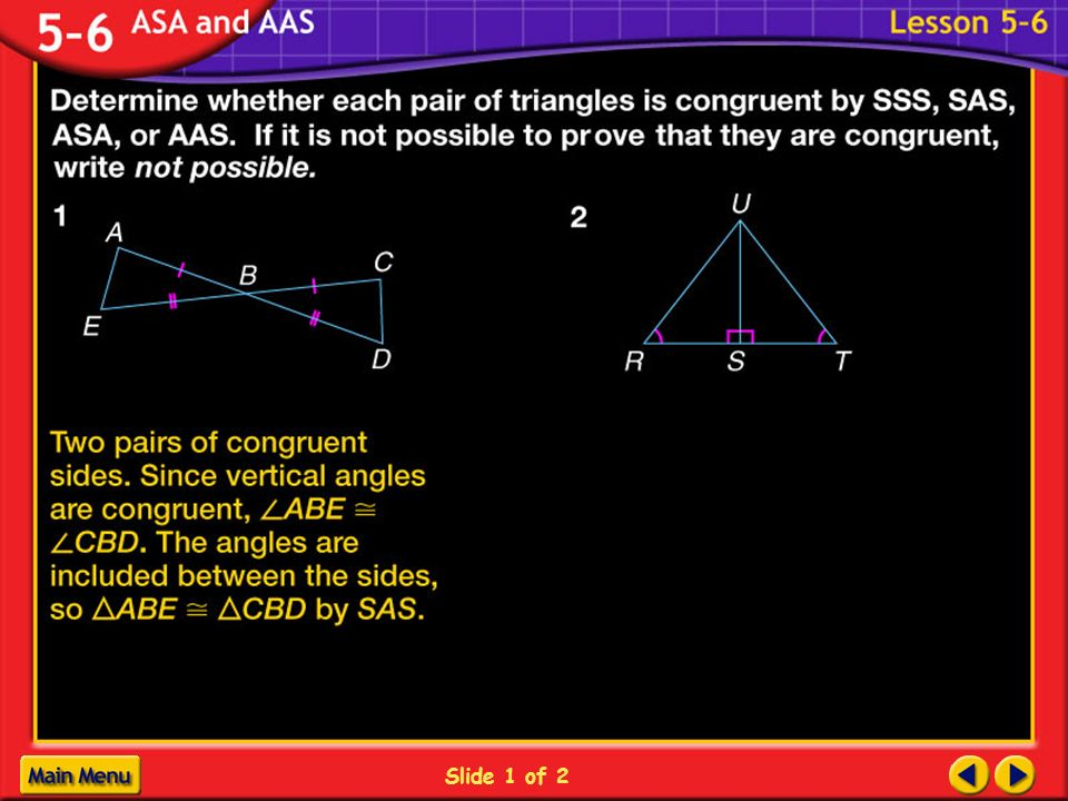 Slide 1 of 2 1-1B