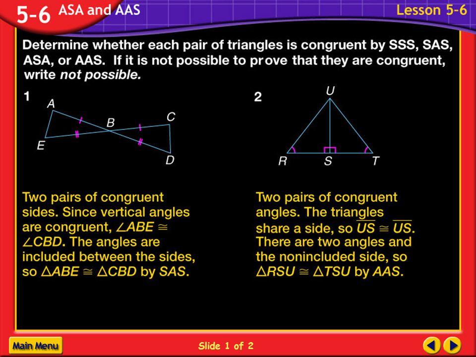 Slide 1 of 2 1-1C