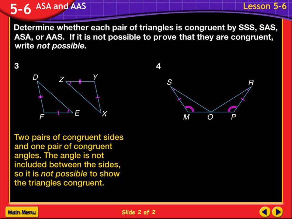 Slide 2 of 2 1-2A