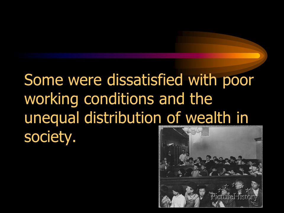 the effects of unequal distribution of wealth and resources on society South africa will remain a hugely unequal society for a long time  black and white populations stems from the new forces shaping distribution in post-apartheid south africa  not had much of.