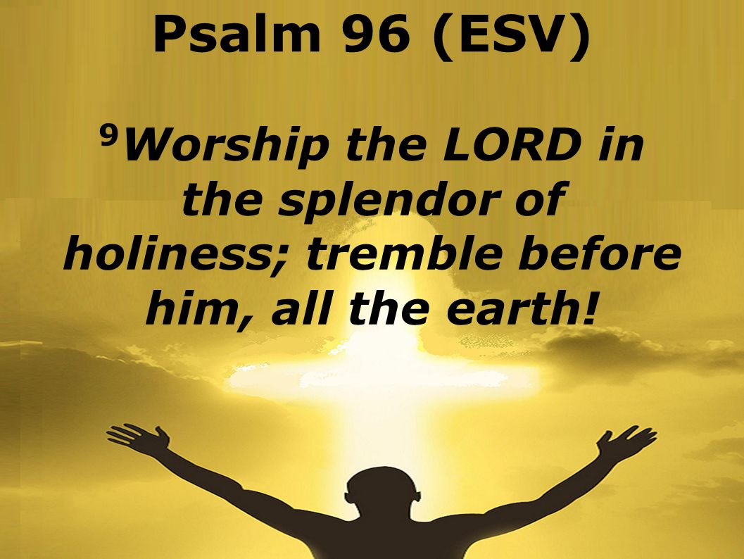 psalm 8 1 [for the choirmaster on the    of gath psalm of david] yahweh our lord, how majestic is your name throughout the world whoever keeps singing of your majesty higher than the heavens, 2 even.