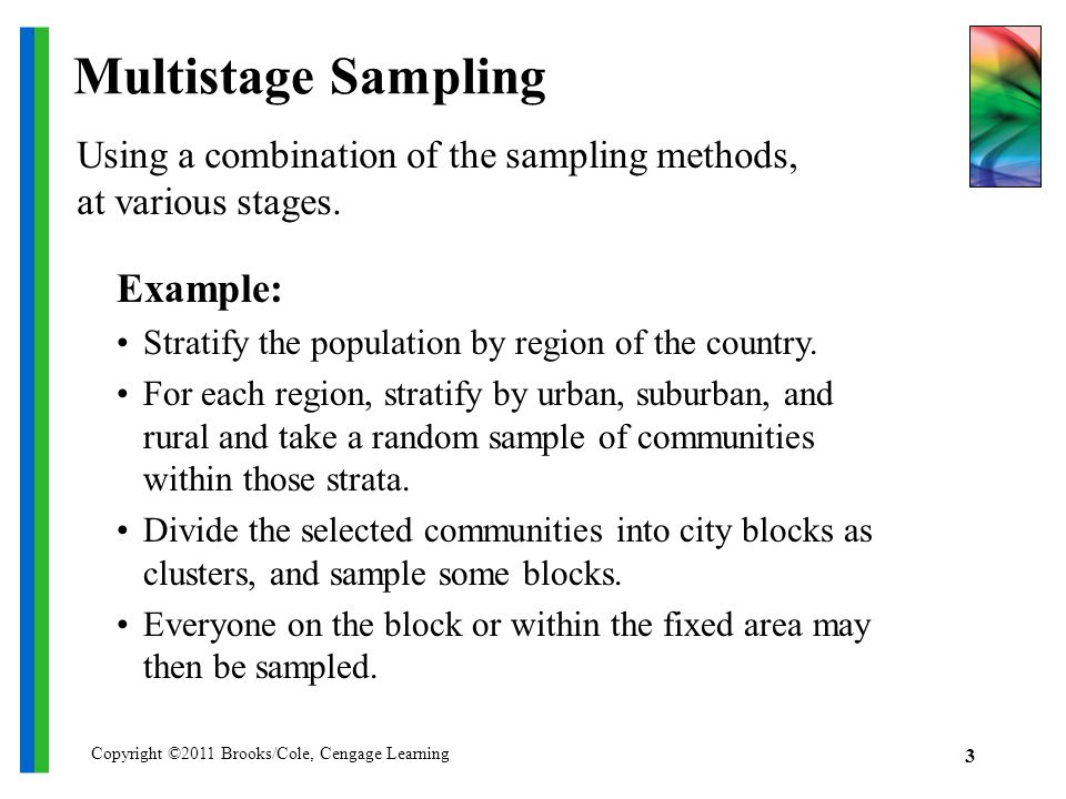 DATA COLLECTION METHODS Sampling - ppt video online download