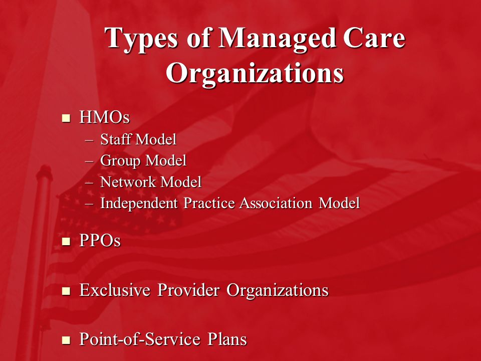 manage care organizations Quick links what is family care what is family care partnership what is pace who does family care serve what are managed care organizations.