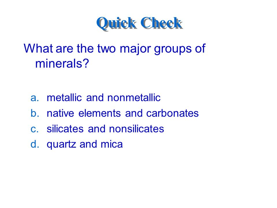 Describe two processes involving solutions that form minerals?