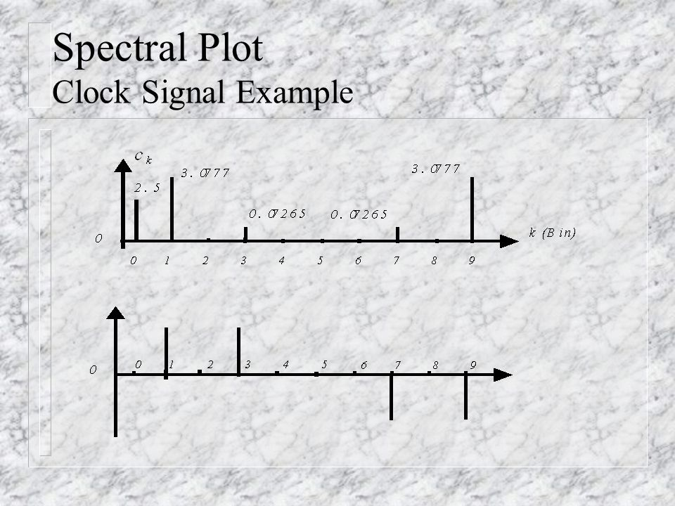 signal x full movie