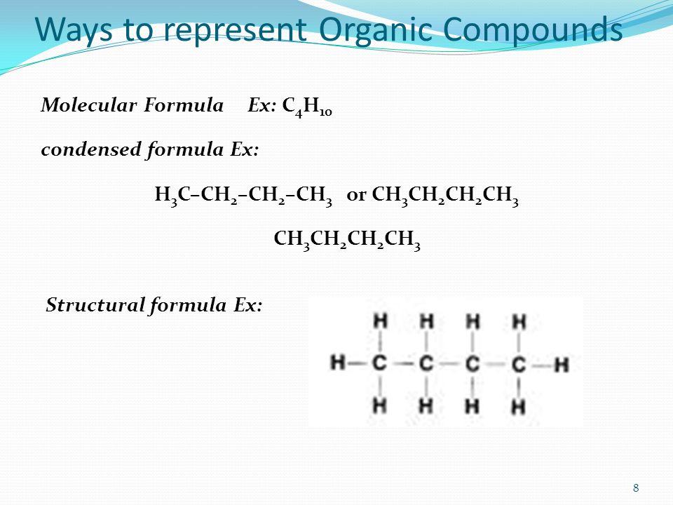 23Dimethylpentane  C7H16  ChemSpider