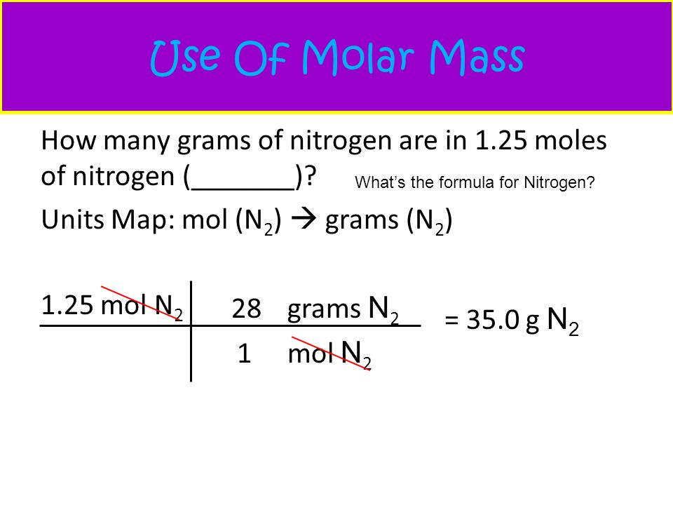 Warm-Up Calculate Molar Mass K2O PCl5 LiF. - ppt video ...