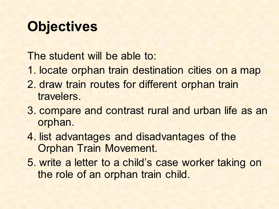 advantages and disadvantages of love to students academic Advantages and disadvantages of using authentic texts in class  situations  such as aircraft safety announcements and university lectures  that you'd love  to use in class but cover six pages, and also for books for students to read at  home.