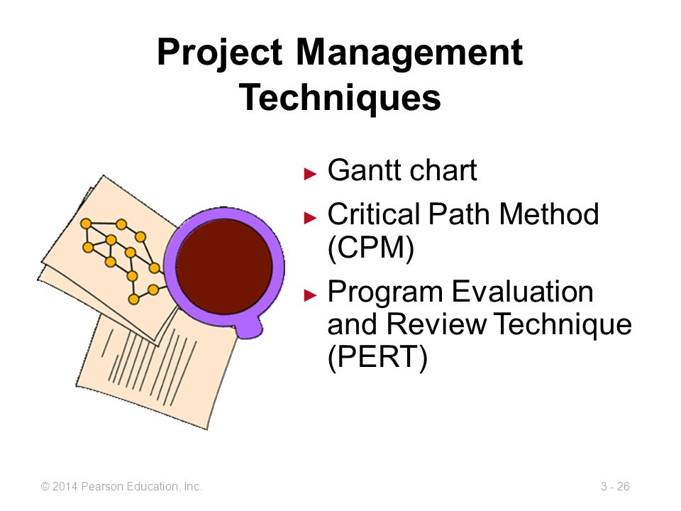 critical evaluation of the classical management Leadership management: principles, models and theories 311 16 situation all situations are different what you do in one situation will not always work in.