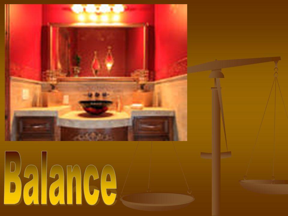 http://www.hgtv.com/video/the-art-of-balance-video/index.html Balance