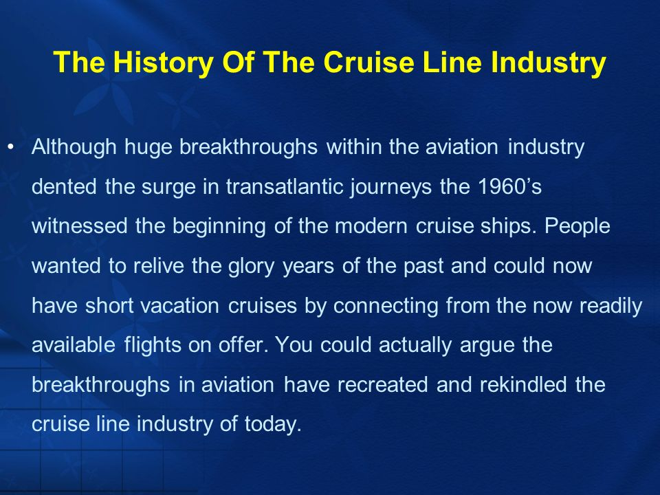 Cruise Ships Not Just For Grandma And Grandpa Anymore Ppt - Can you text from a cruise ship