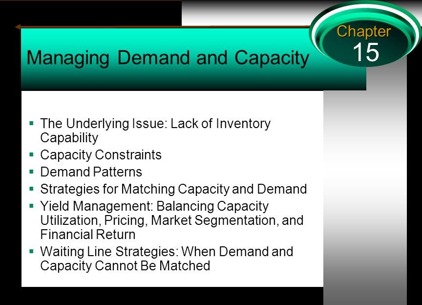 managing demands Demand definition is - an act of demanding or asking especially with authority how to use demand in a sentence claimed the right to manage his own affairs.