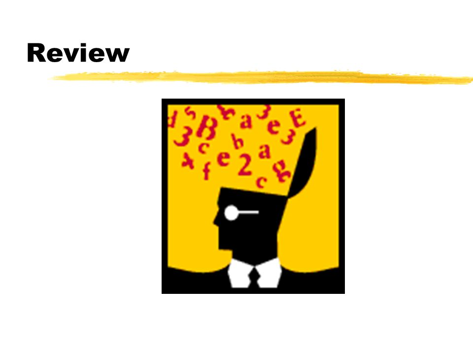 Review MSOffice clip art