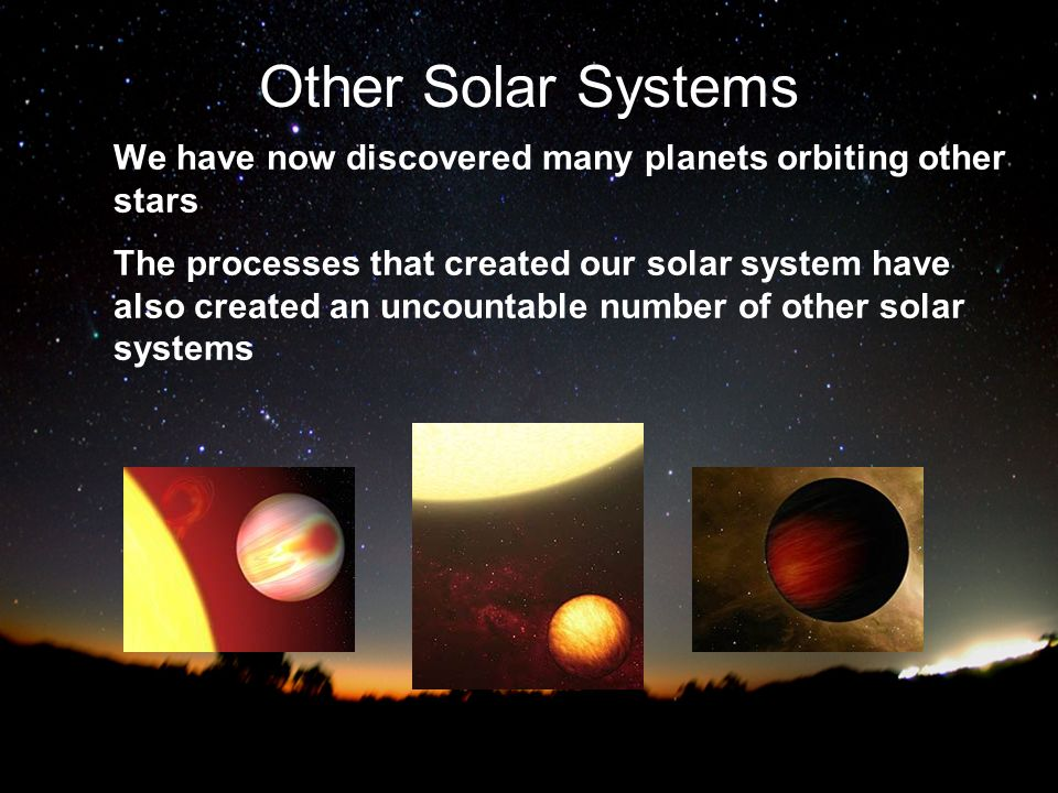 Origin Amp Evolution Of The Universe Ppt Video Online Download
