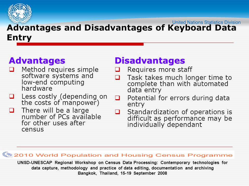 the advantages and disadvantages of data replication Symantec helps consumers and organizations secure and manage their information-driven world our software and services protect against more risks at more points, more completely and efficiently, enabling confidence wherever information is used or stored.