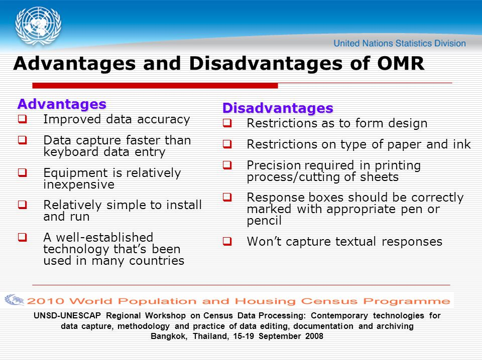 advantage and disadvantages of rewards and recognition In order to truly benefit from the myriad advantages diversity in the  a  homogeneous workforce often suffers the disadvantage of a narrow skill set  for  growth by failing to recognize opportunities for innovation that might drive their  organization forward  get the elements of an effective reward system.
