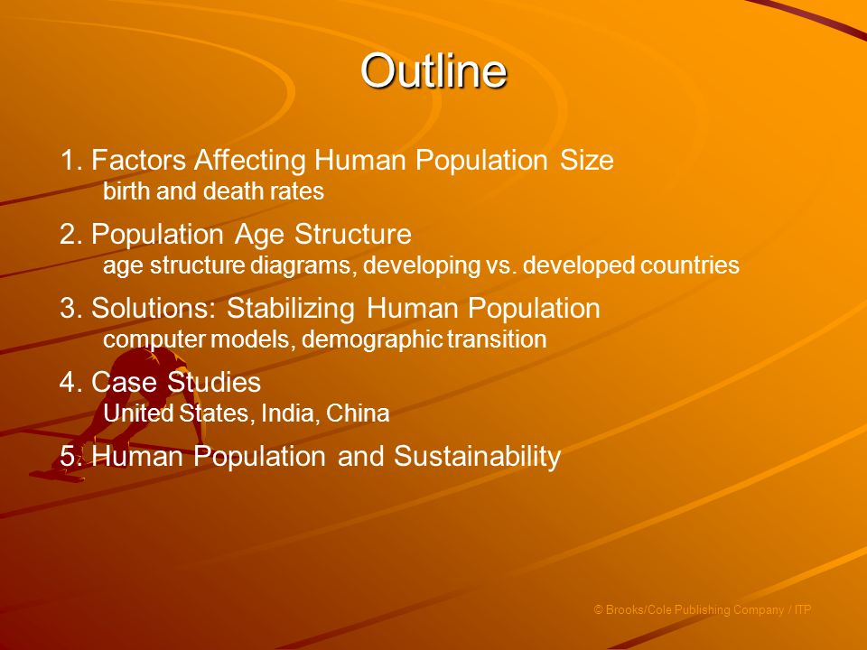 environmental science human demography The human and environmental effects of e-waste  recycling and its human health implications in southeast china, environmental science and  demographic.