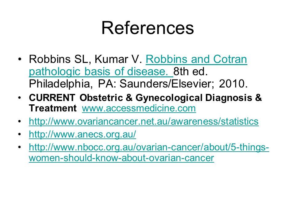 robbins pathologic basis of disease pdf free download