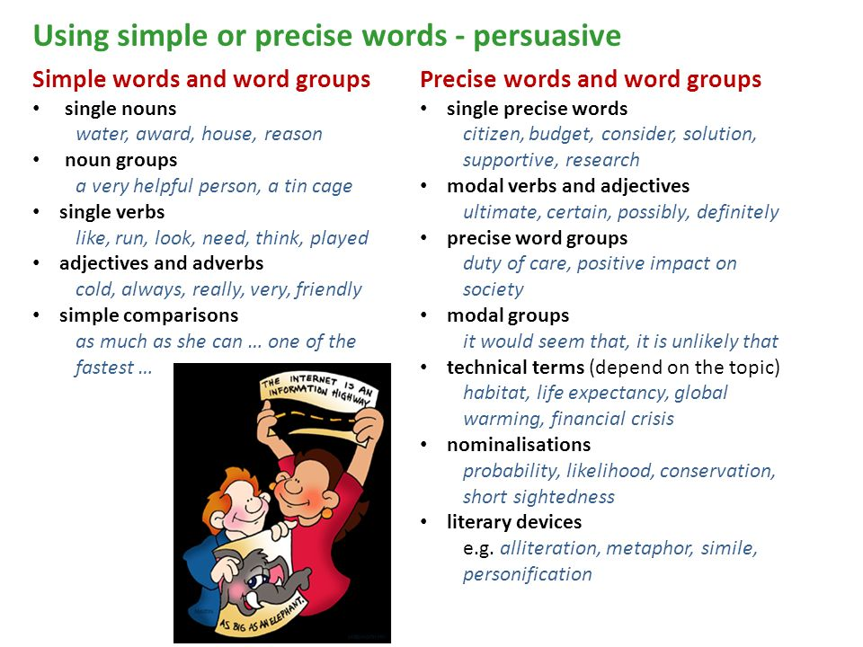 Ideas for teaching from the NAPLAN writing guides - ppt download