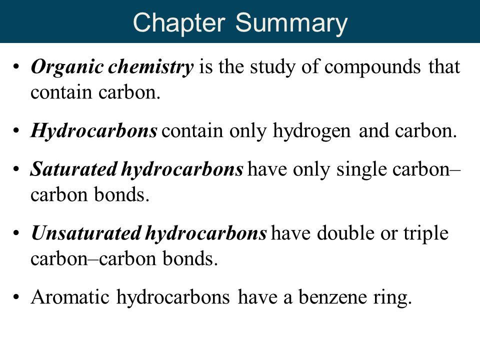 hydrogen summary Summary of the business case and economics for eltron's hydrogen membrane technology eltron research inc in boulder, colorado is developing a new hydrogen separation hydrogen needed to upgrade these tar sands is huge.