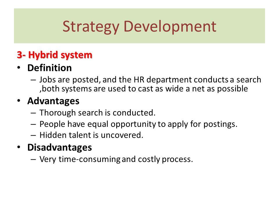 Internal Recruitment Hr 302 Class Ppt Video Online Download